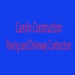 Camlin Construction