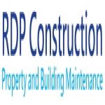 RDP Construction