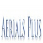 Aerials Plus