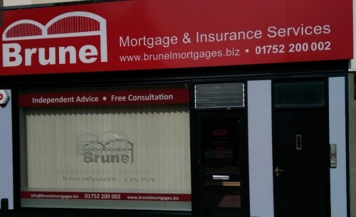 Brunel Mortgage And Insurance Mortgage Brokers In