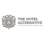 The Hotel Alternative Limited