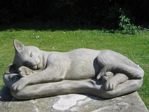 Surrey Ornamental Stoneware Garden Centres In Chichester