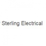 Sterling Electrical
