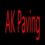 AK Paving