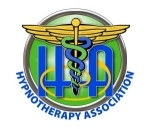 Hypnotherapy Cardiff-Member of The Hypnotherapy Association