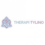 Therapi Tylino Massage