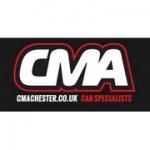 Cma Chester Ltd