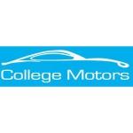 College Motors