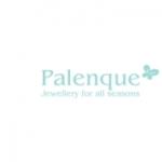 PALENQUE (EDINBURGH) LTD