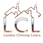 London Chimney Liners Ltd