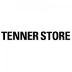 Tenner Store