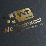 We Tranxact Ltd