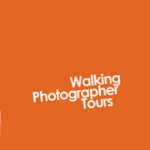 Walking Photographer Tours