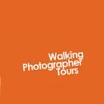 Walking Photographer Tours