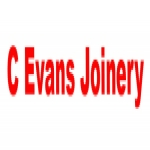 C Evans Joinery