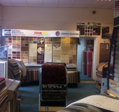 Carpets Amp Flooring Counsell Amp Woan Ltd Carpet And Rug