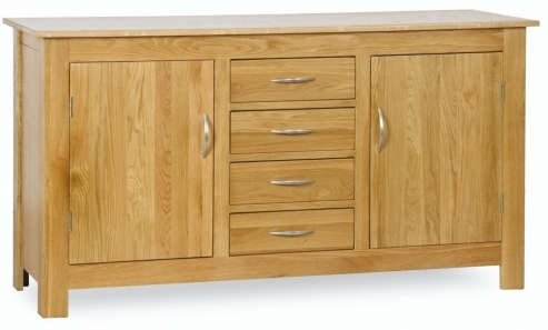 LARGE SIDEBOARD'S