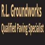 R L Groundworks