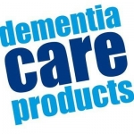 Dementia Care Products