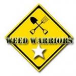 Weed Warriors Garden Services