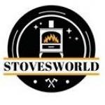 stovesworld.com