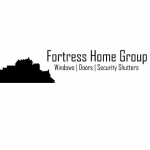 Fortress Home