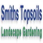Smiths Topsoils