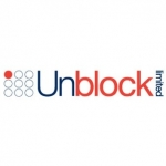 Unblock Cumbria Ltd