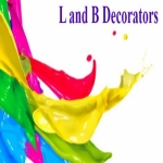 L and B Decorators