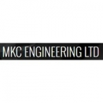 MKC Engineering LTD