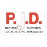 PJD HEATING