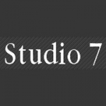 Studio 7 - wedding photographers
