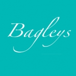 Bagleys Sales and Property Management