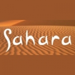 Sahara Tanning - beauty salons