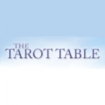 The Tarot Table