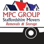 Mpc Group Movers