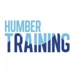 Humber Training