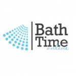 Bathtime online