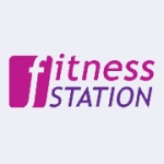 Fitness Station - health clubs