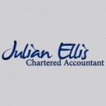 Julian Ellis