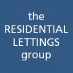 Residential Lettings Group Ltd - letting agents