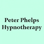 Peter Phelps Hypnotherapy - hypnotherapists
