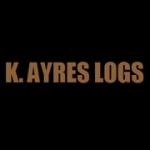 K Ayres