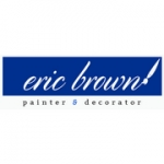 E Brown Decorators