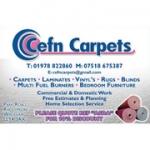 Cefn Carpets