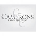 Camerons Cars