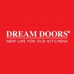 Dream Doors Hove & Brighton