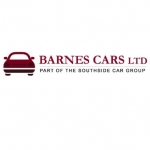 Barnes Cars Ltd