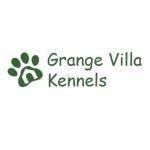 Grange Villa Kennels & Cattery