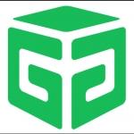 Gillespie Accountants Ltd